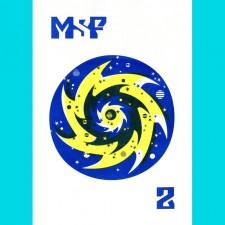 MSF 2