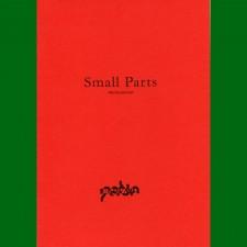 Small Parts