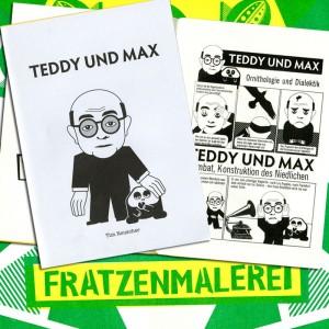 teddyundmax_3