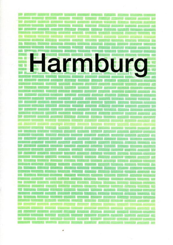 timreuscher-harmburg