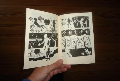 Zines / Comics