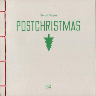 postchristmas fotozine